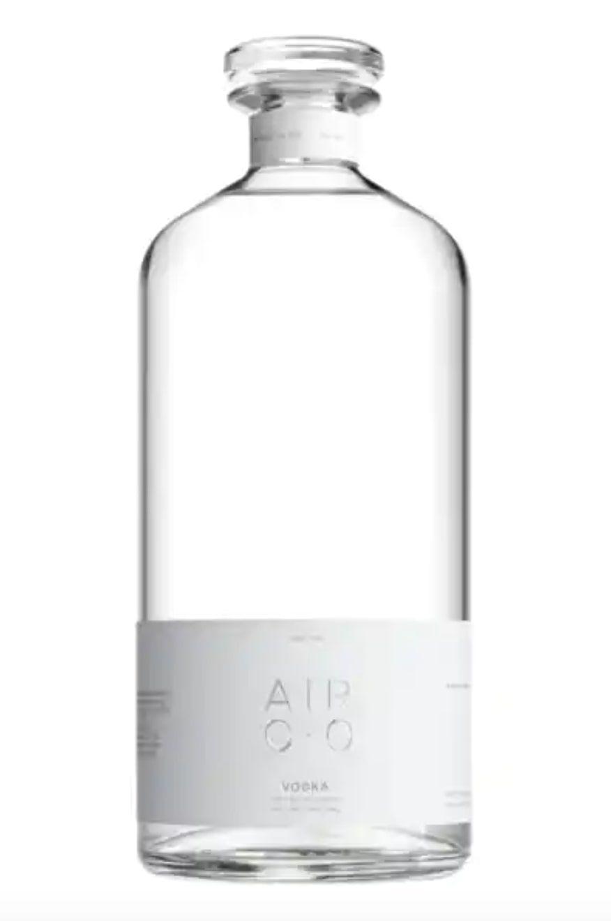 air-vodka