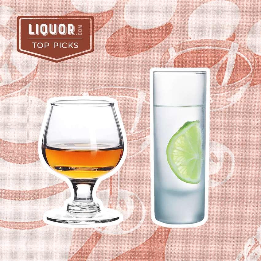 LIQUOR-best-shot-glasses