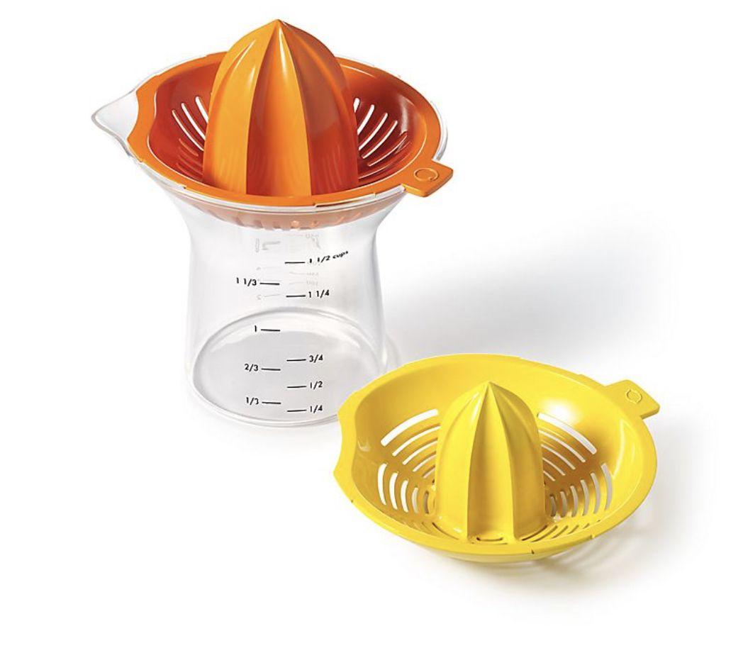 OXO® 2-in-1 Citrus Juicer
