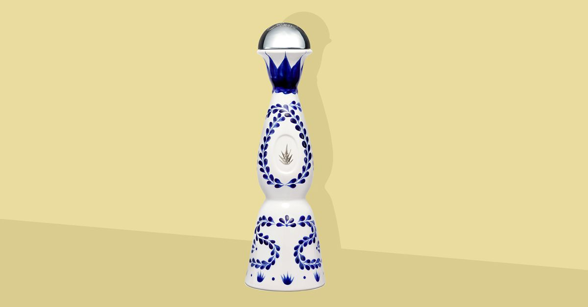 Our Review of Clase Azul Reposado Tequila: As Elegant as its Bottle