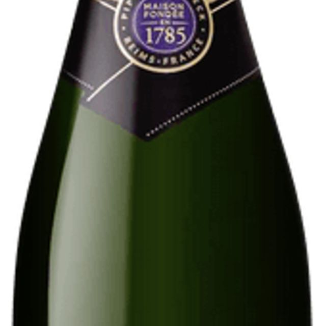 Piper Heidsieck 'Sublime' Demi-Sec Champagne