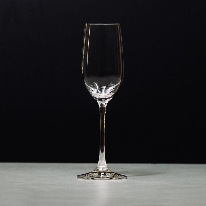 Riedel Ouverture Tequila Glasses