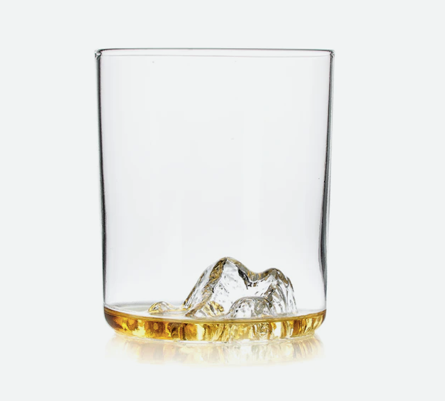 The 12 Best Whiskey Glasses Of 2021 According To Experts