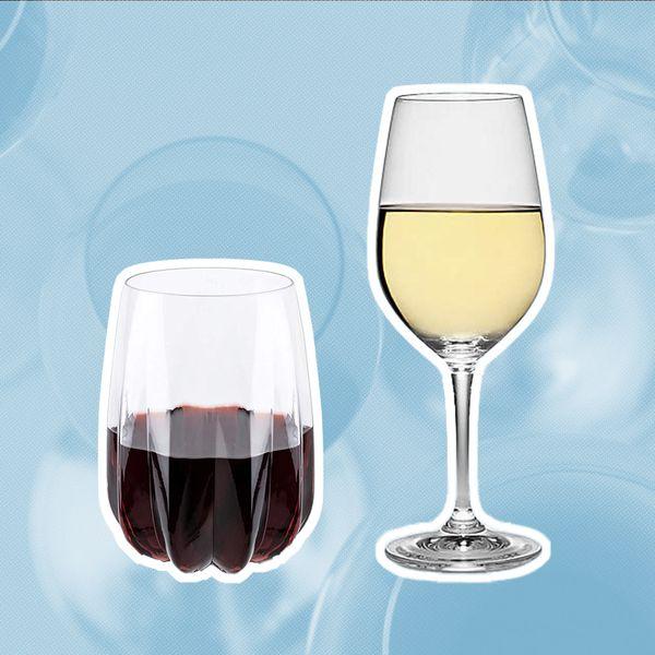 LIQUOR-best-wine-glasses