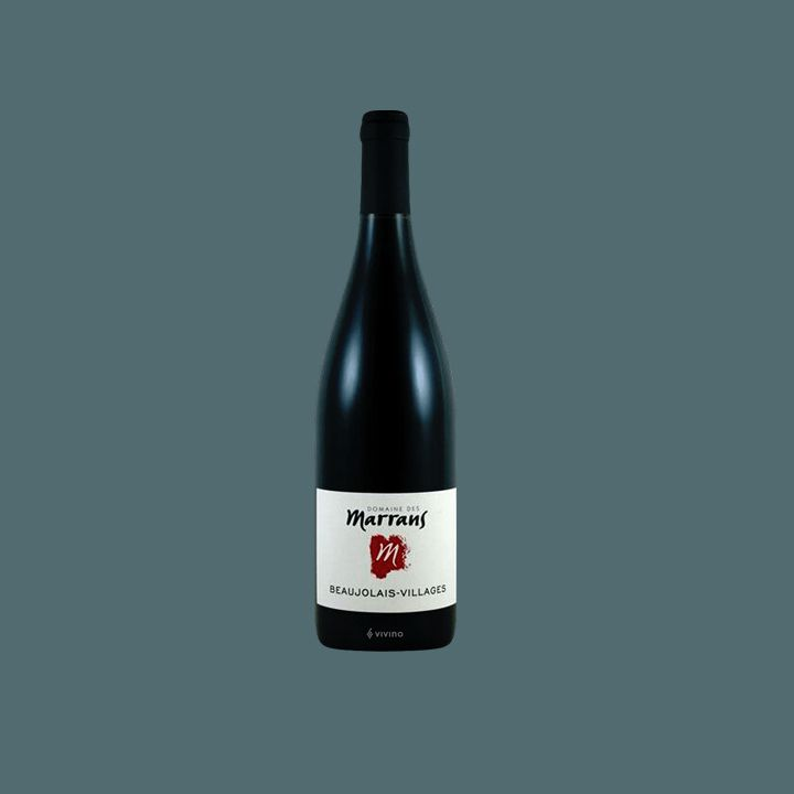 Beaujolais: What to Know About this Wine Region and 5 Bottles to Try
