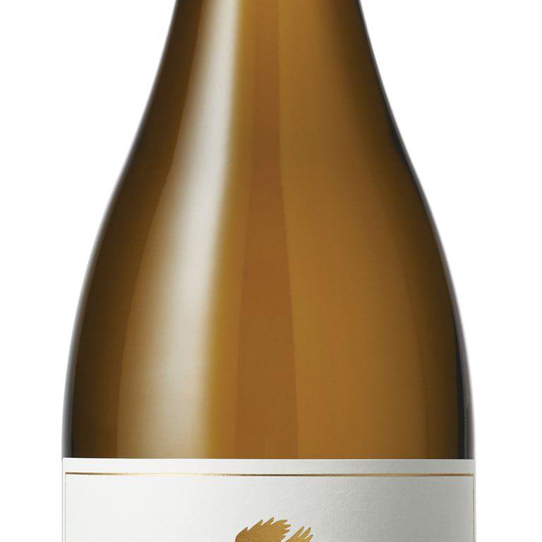 2017 Vasse Felix Heytesbury Chardonnay Margaret River, Western Australia (Link)