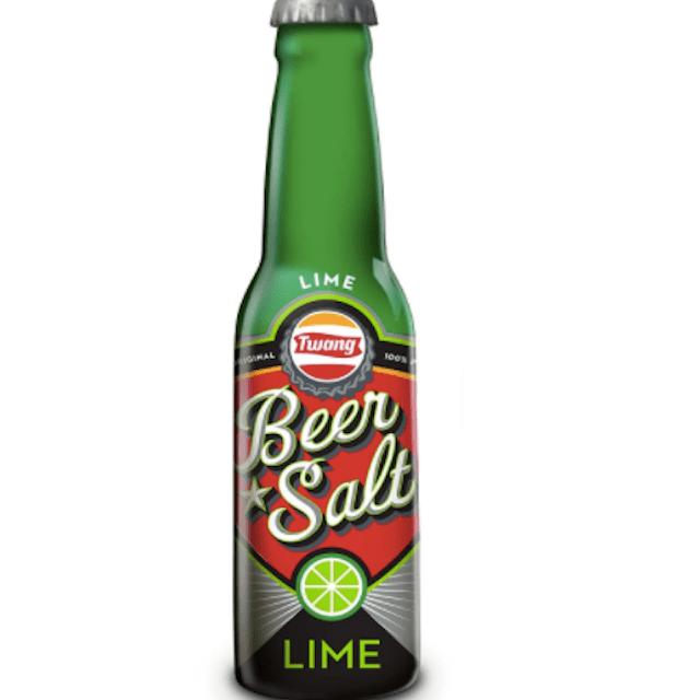 Twang Beer Salt