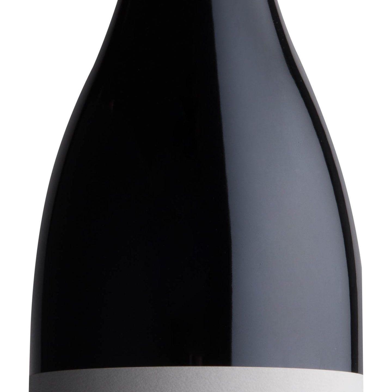 Nicolas-Jay Carlton Estate Bishop Creek Vineyard Pinot Noir 2017