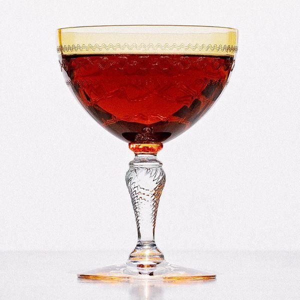 Hearn cocktail