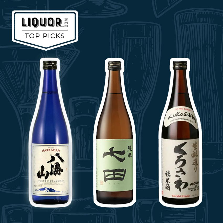 LIQUOR-best-sake