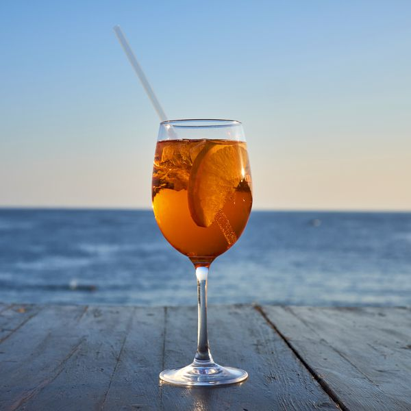 italian-drink