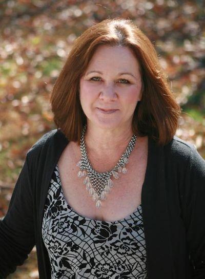 Jill Dutton