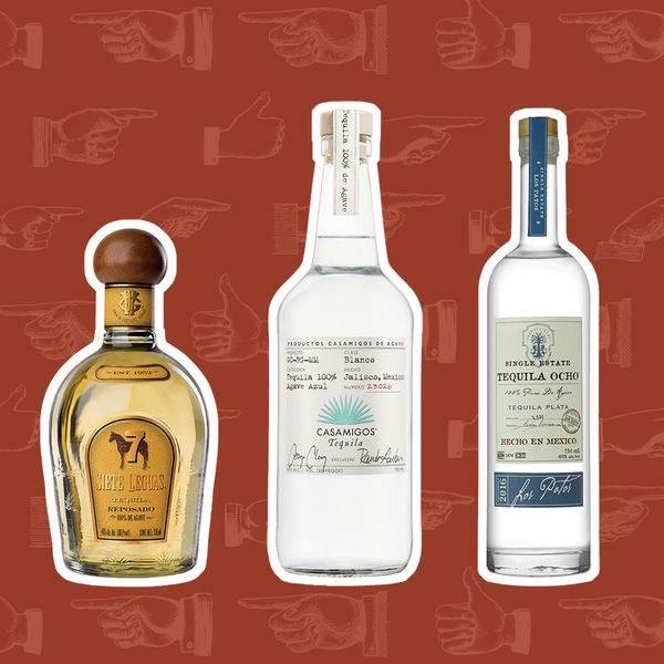 LIQUOR-best-sipping-tequilas