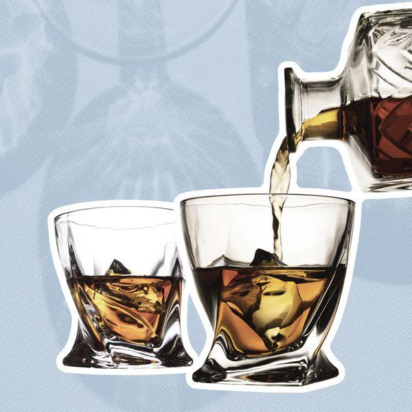 Best Scotch the Month Clubs a
