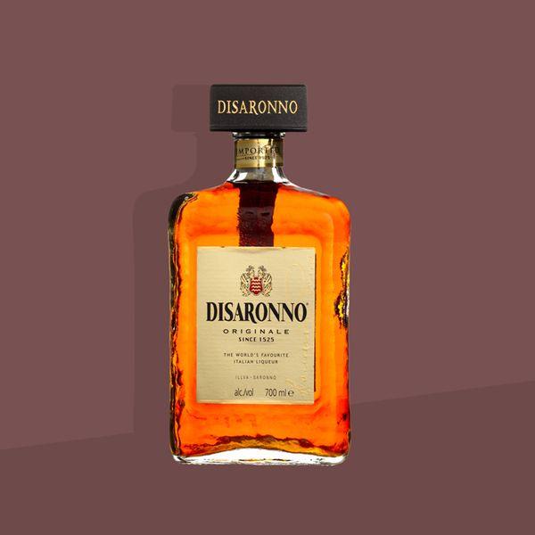Disaronno Originale Amaretto Liqueur Review