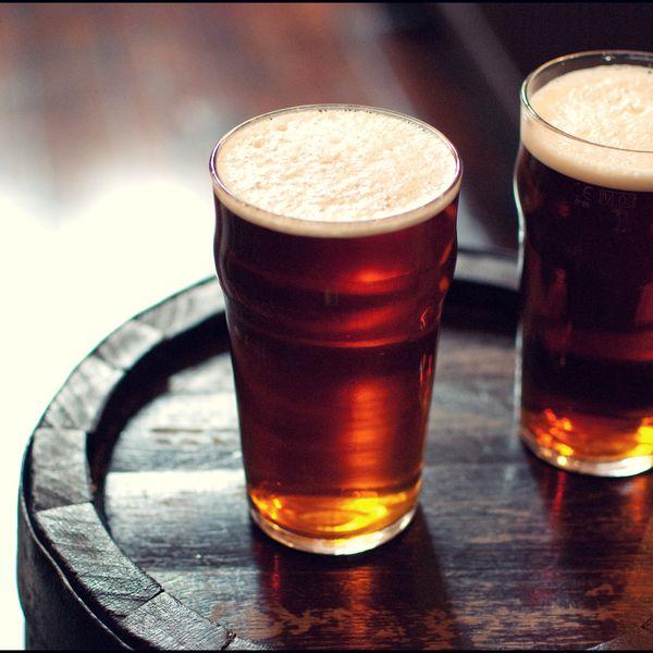 best-dark-beers