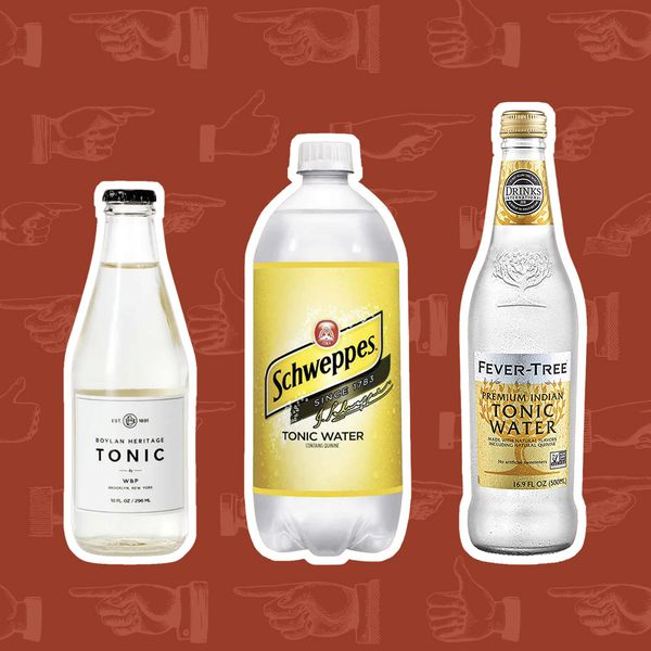 LIQUOR-best-tonic-waters