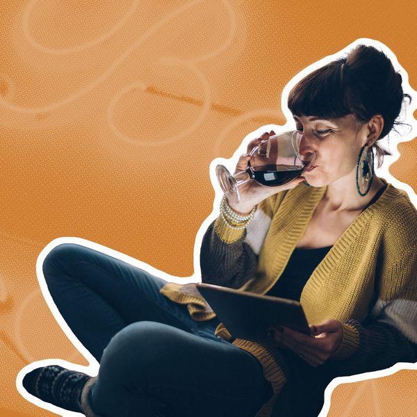 Best Online Wine Classes