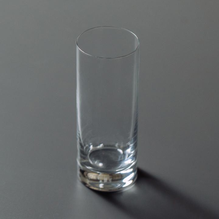 Schott Zwiesel Crystal Paris Collins Glass (6-pack)