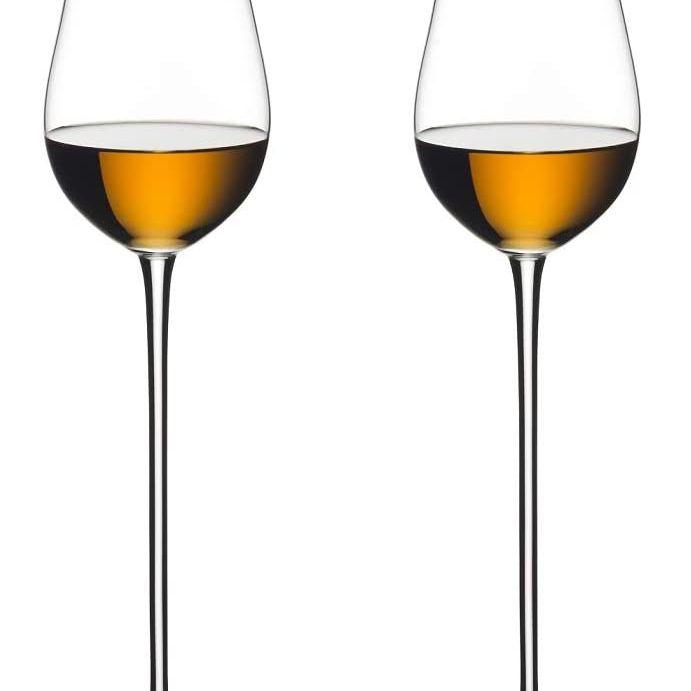 Riedel® Veritas Spirits Glasses (Set of 2)
