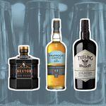 LIQUOR-best-irish-whiskeys