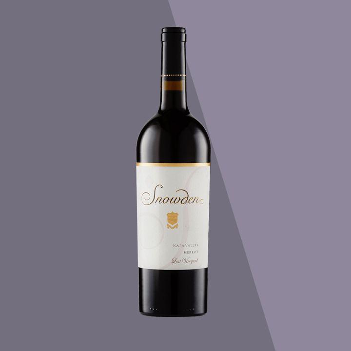 Snowden Lost Vineyard