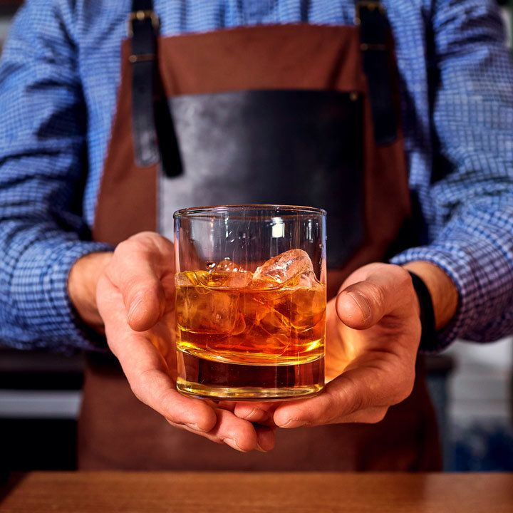 Hard Truths Scotch Drinkers Need to Hear