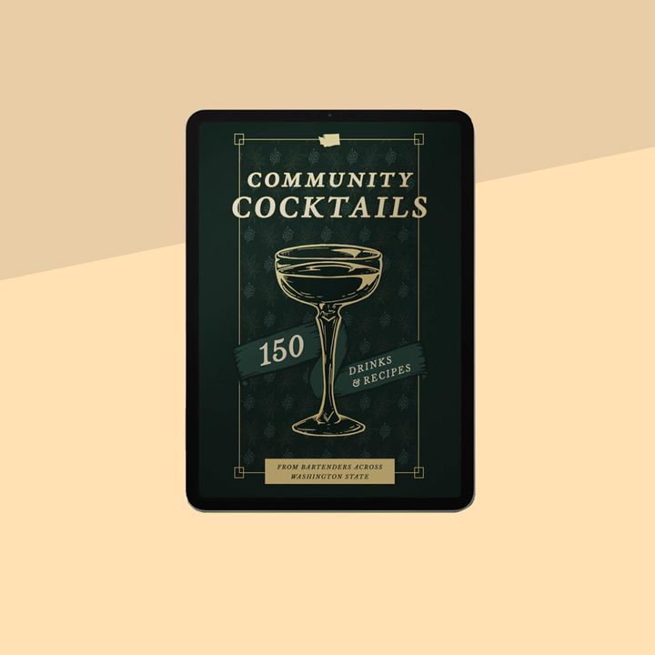 Community Cocktails