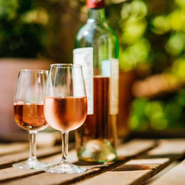 The 12 Best Rosé to Drink in 2020