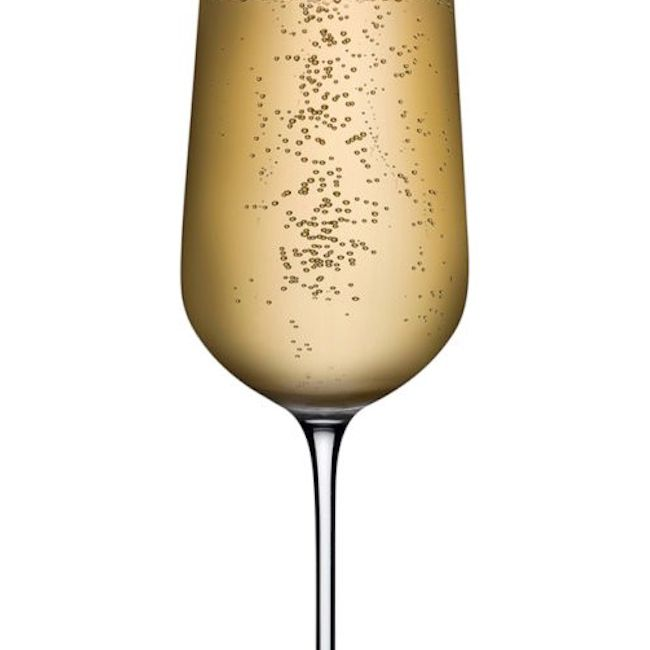 The 8 Best Champagne Glasses Of 2021 According To Experts