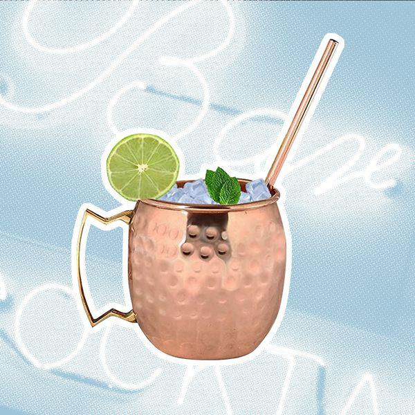 LIQUOR-best-moscow-mule-mugs