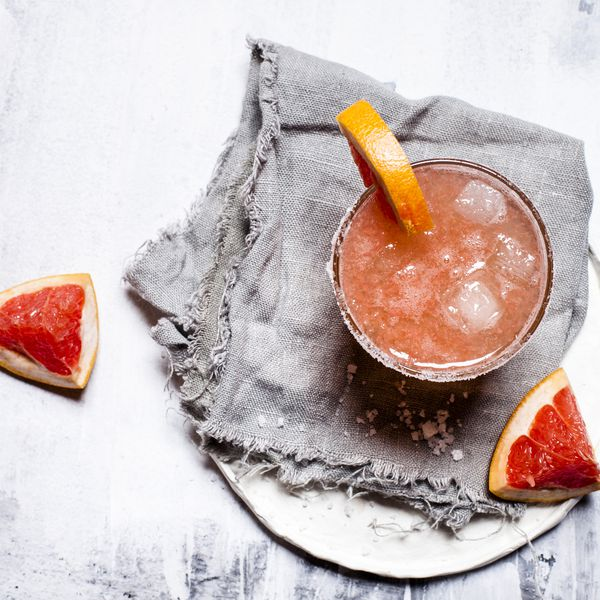 The 12 Best Mezcals to Drink in 2020