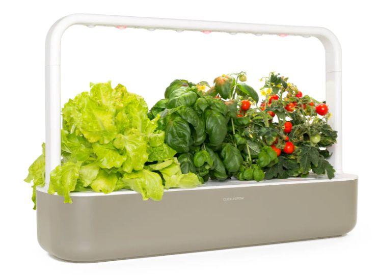 Smart Garden 9 Self Watering Indoor Garden