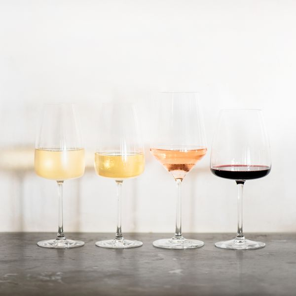 The 14 Best Wines to Drink in 2020