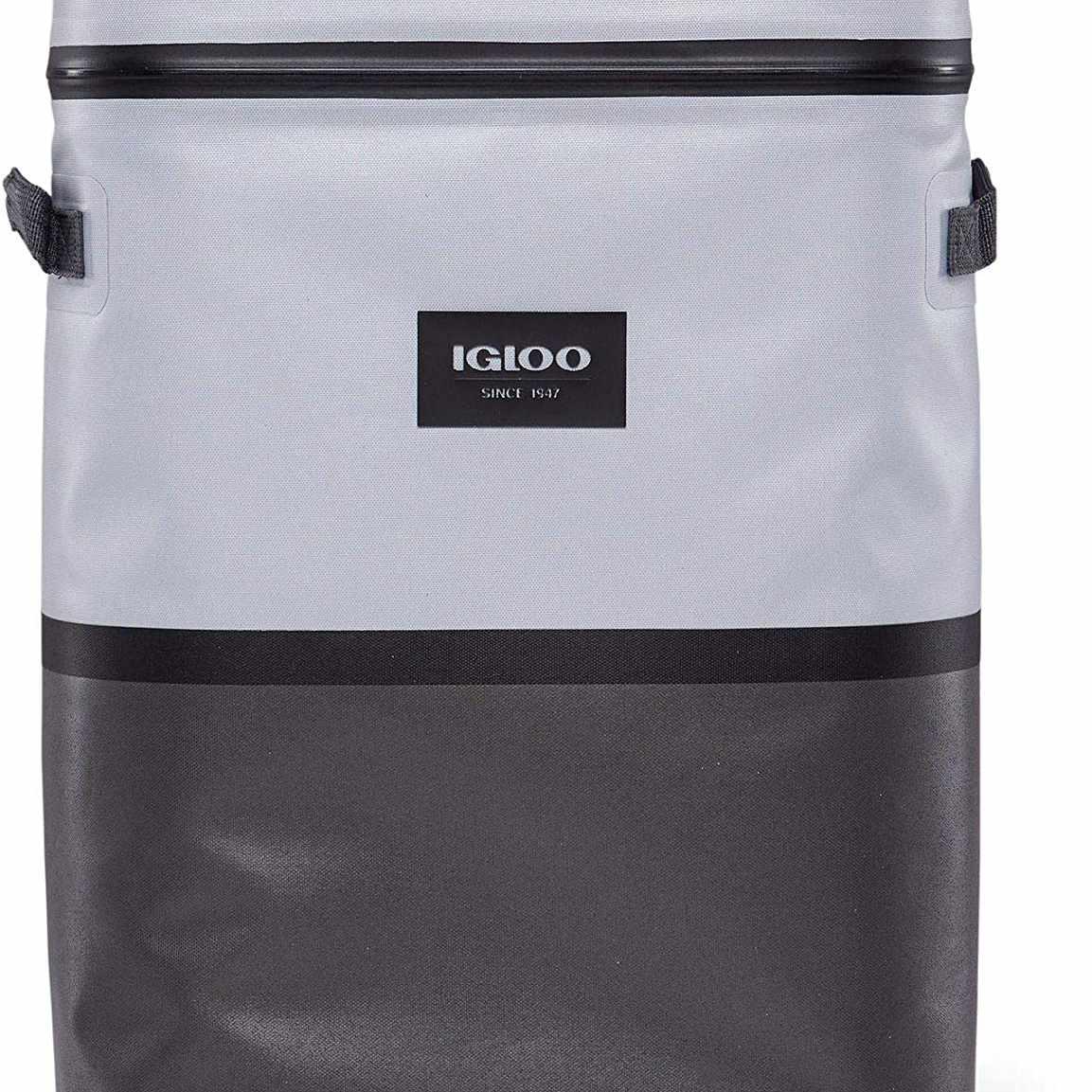 Igloo Reactor 24-Can Backpack
