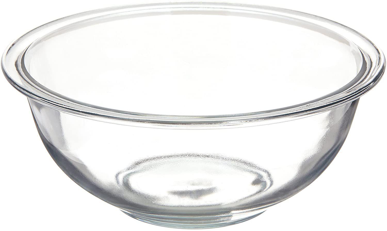 Pyrex Prepware 1.5 Quart Mixing Bowl