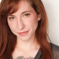 Lindsay Frankel
