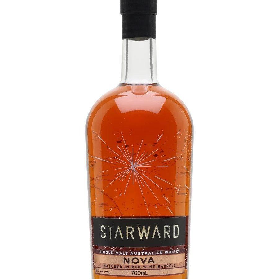 Starward Nova