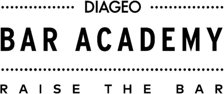 Diageo Bar Academy