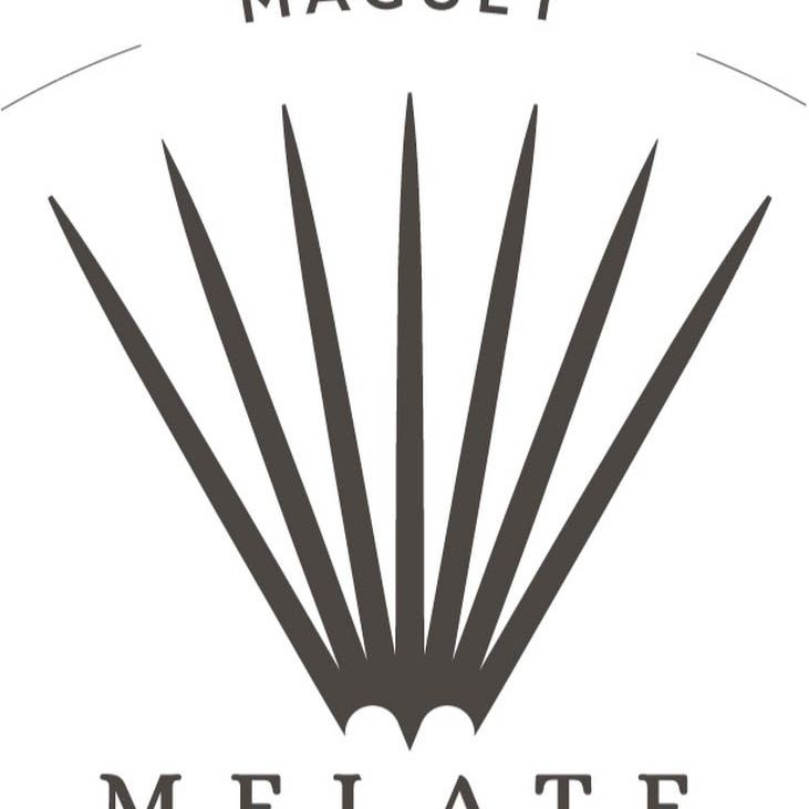 Maguey Melate