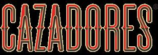 cazadores-logo