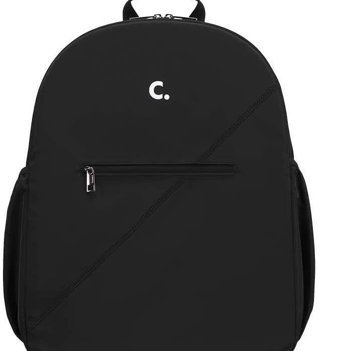 Corkcicle Brantley Backpack Cooler