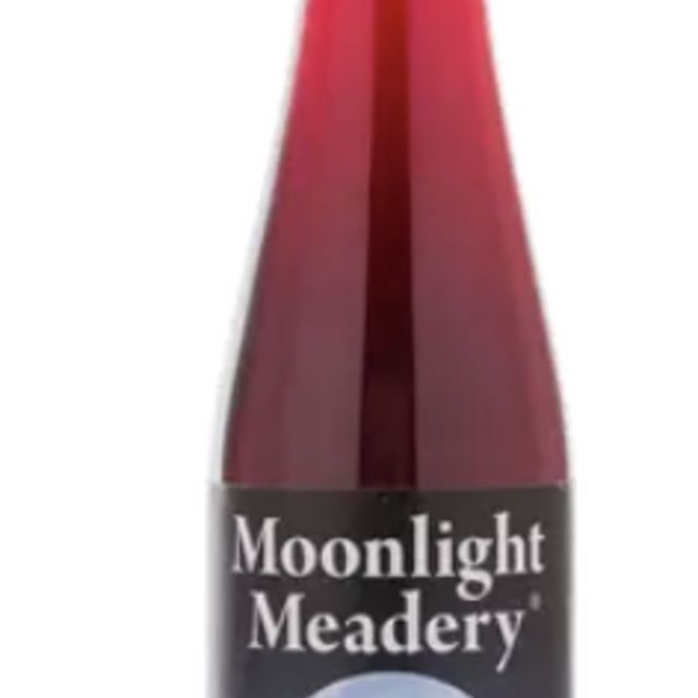 Moonlight Meadery Desire Mead