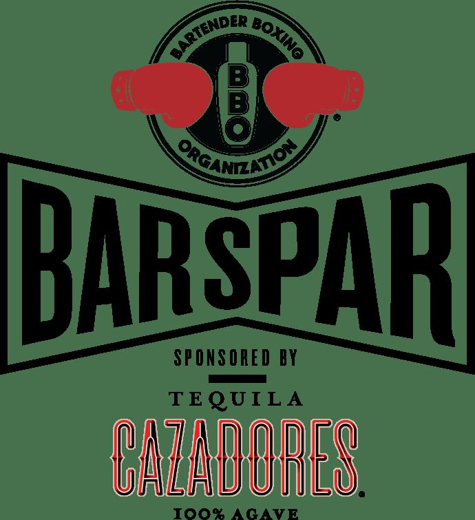 Cazadores Bar Spar