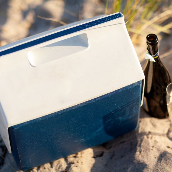 beach-cooler