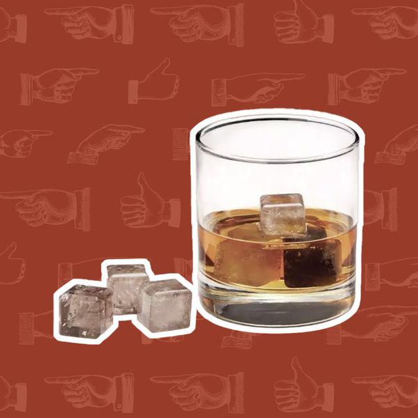 LIQUORS-best-whiskey-stones