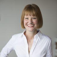 Caroline Hatchett