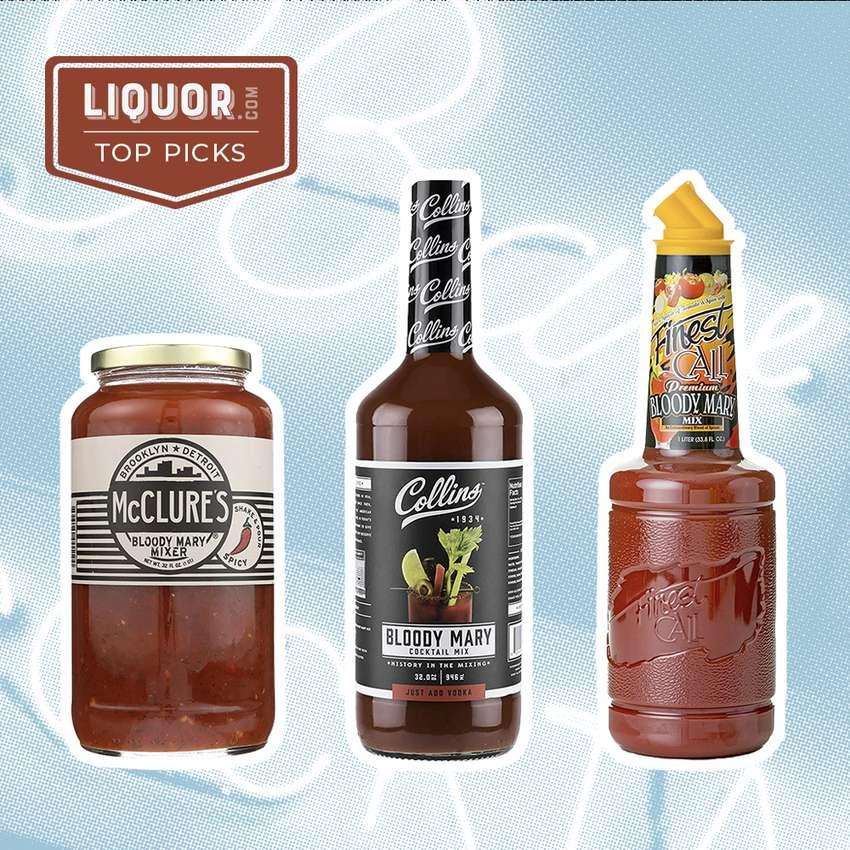 LIQUOR-best-bloody-mary-mixes