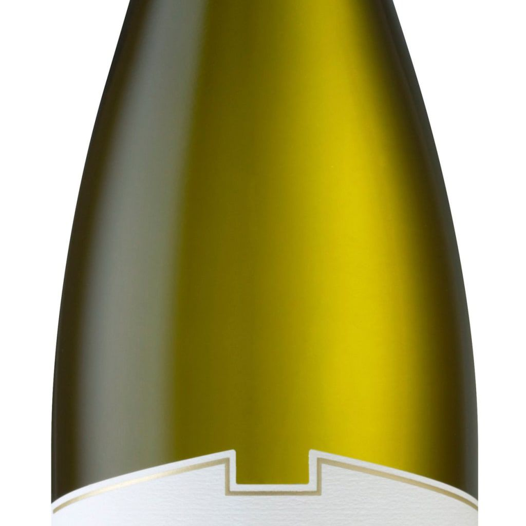 2018 William Hill Napa Valley Chardonnay