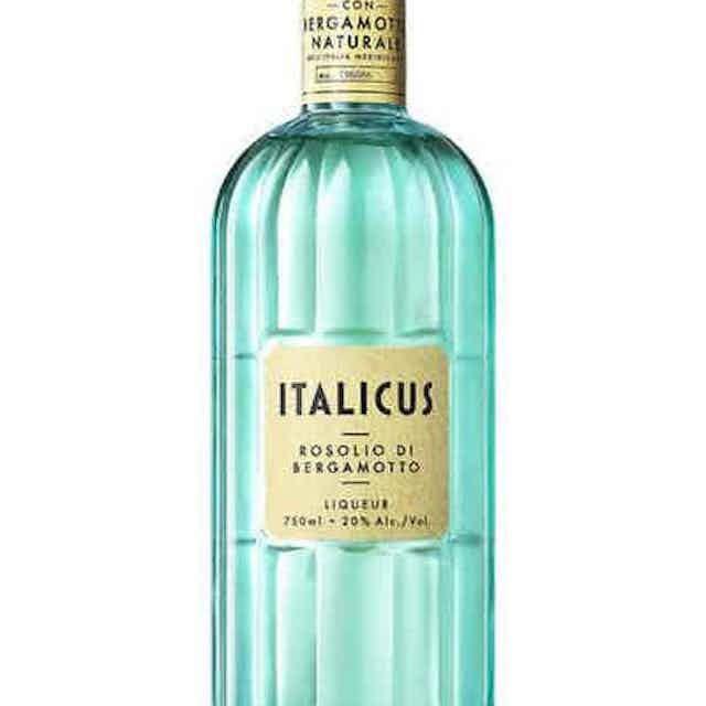 Italicus Italian Liqueur